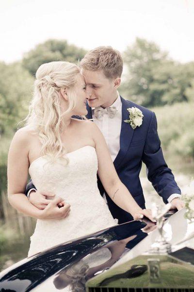 sjette frederiks kro bryllup