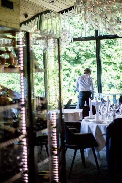 Hotel Munkebjerg bryllup