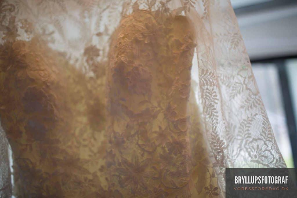 photobooth bryllup
