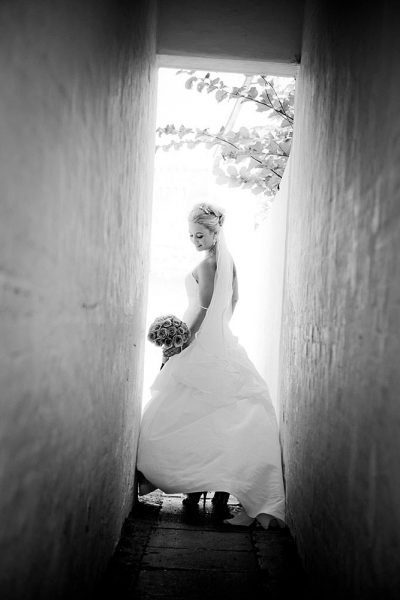 centralværkstedet bryllup