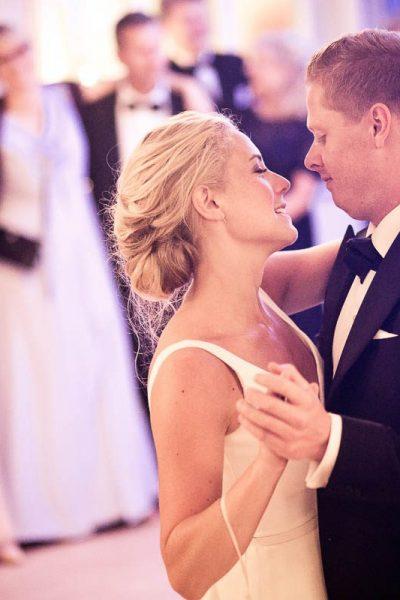 niels bugges kro bryllup
