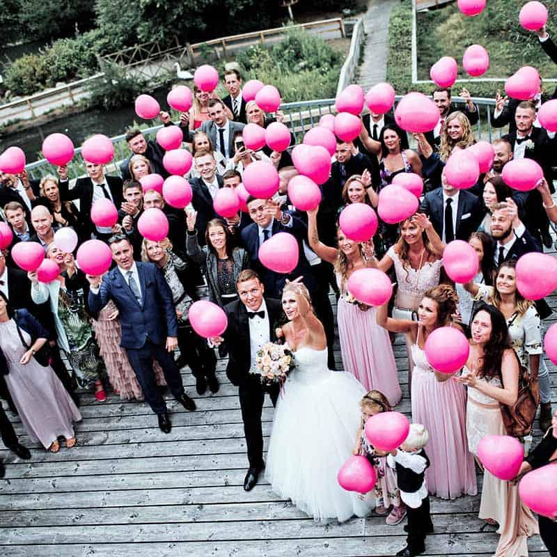 danmarks bedste bryllupsfotograf FYN