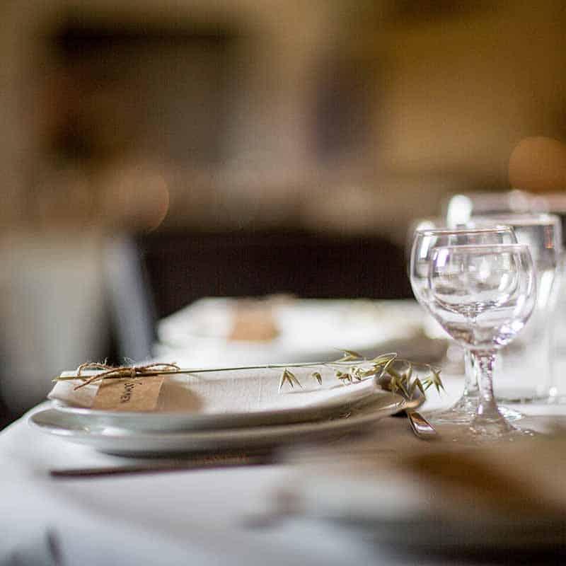 bryllup - Thaisenhus