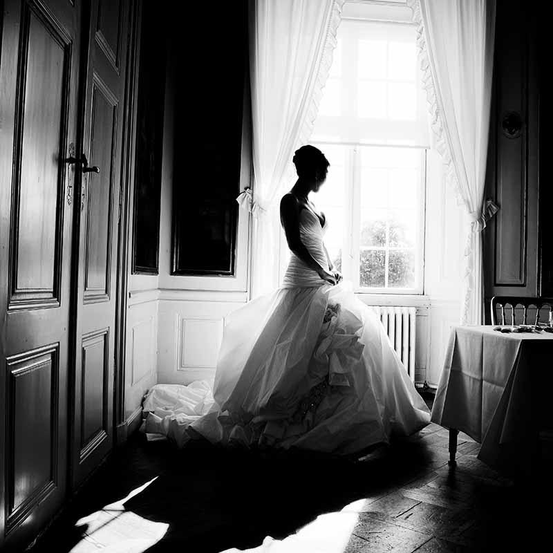 bryllupsfotografer KBH