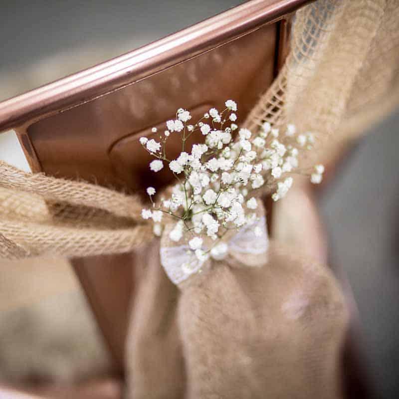 bryllupsbilleder inspiration FYN