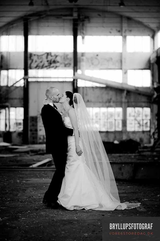 bryllupsfotograf Beder-Malling