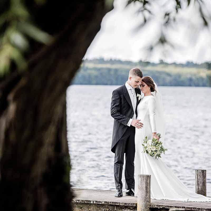 Lokaler tæt på Taastrup/Greve/Ishøj osv - Bryllup