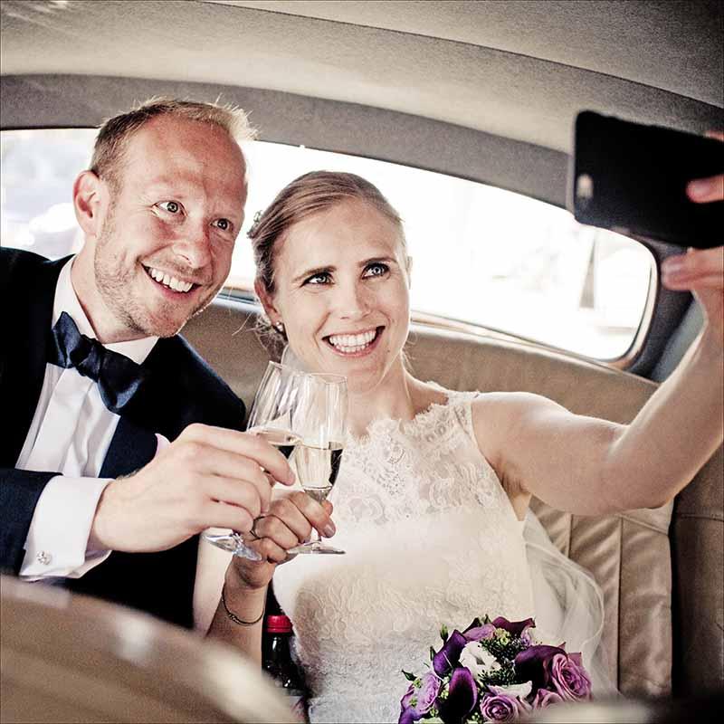 bryllupsfotograf sønderborg