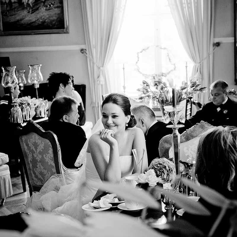 bryllupsfotograf sønderjylland