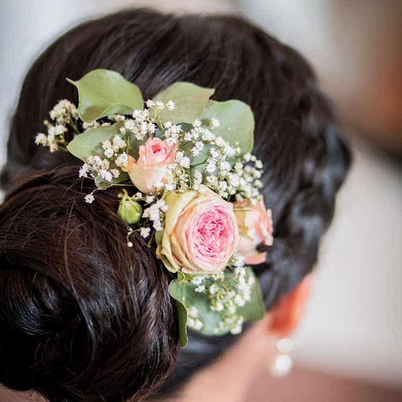 Bryllup & fest - hold din bryllups- og privatfest hos os - Holmegaard Gods
