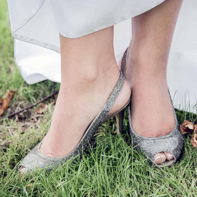 Bryllupslokaler | Book de skønneste bryllupslokaler på fyn
