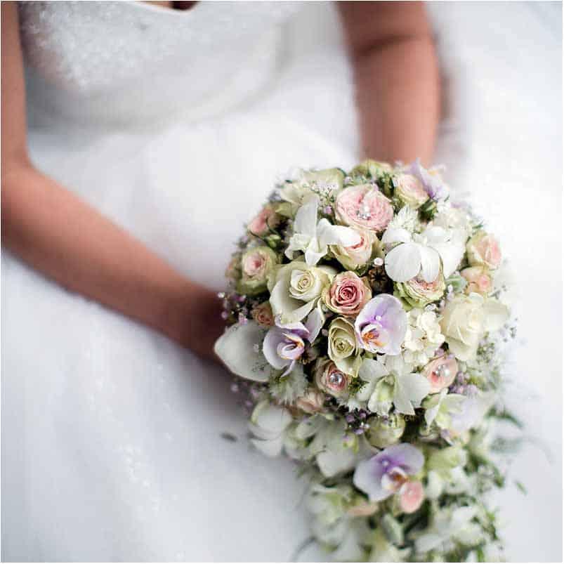 festlokaler til bryllup og fest i København