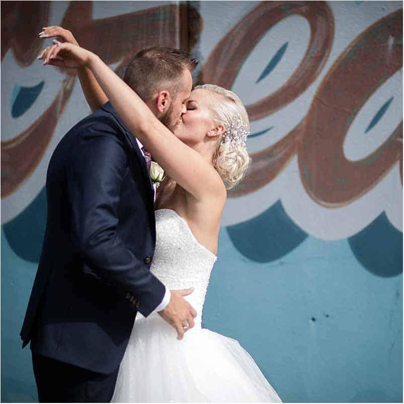 Bryllupper i København | d' Angleterre - Hotel d'Angleterre