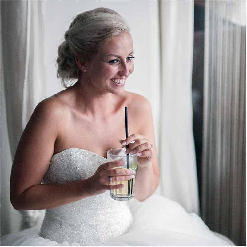 De 10 steder at holde bryllup for homoseksuelle