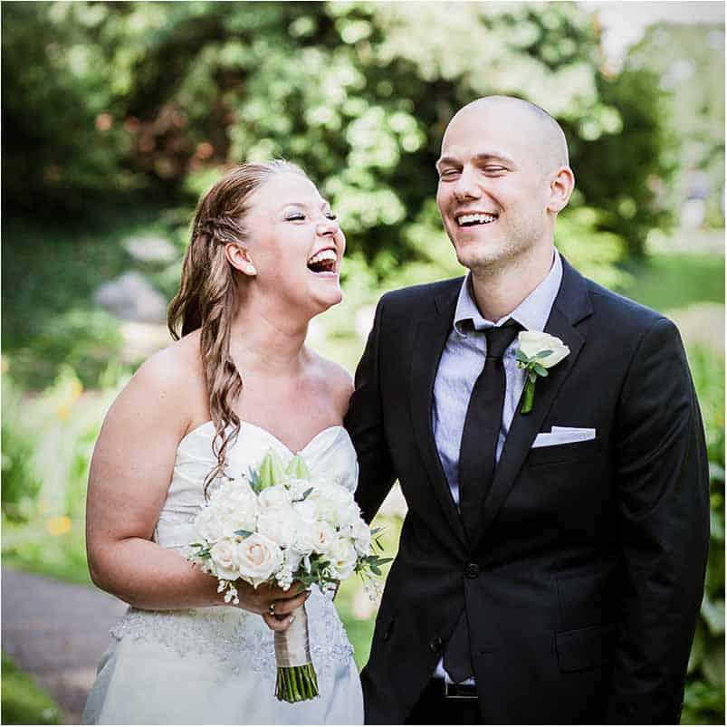 rødovre kommune ægteskab