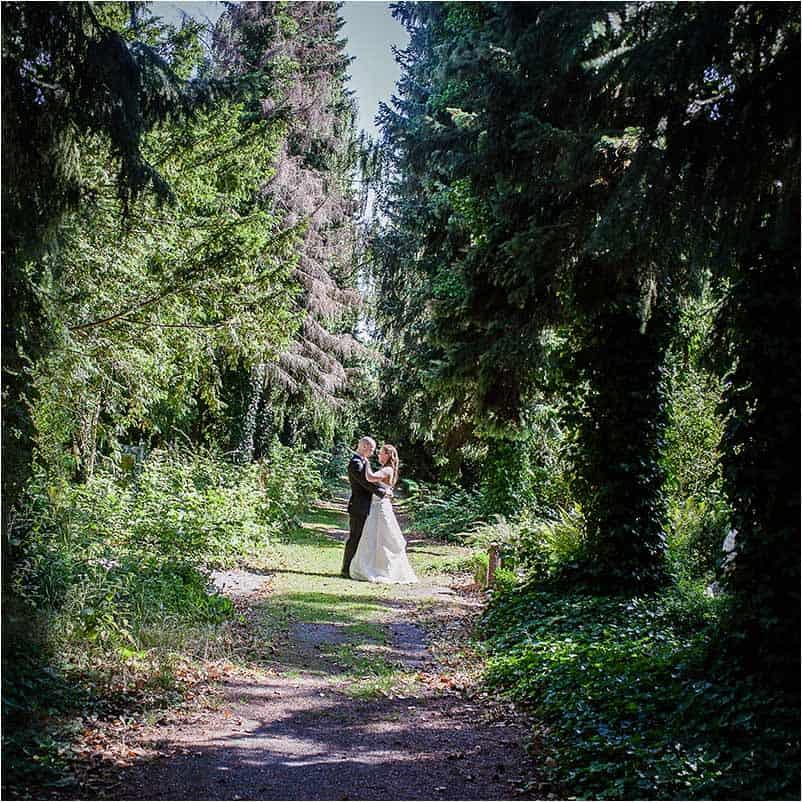 Fotografer Rødovre - fotografer, foto, reklamefoto, billeder, bryllupsbilleder, bryllupsfoto