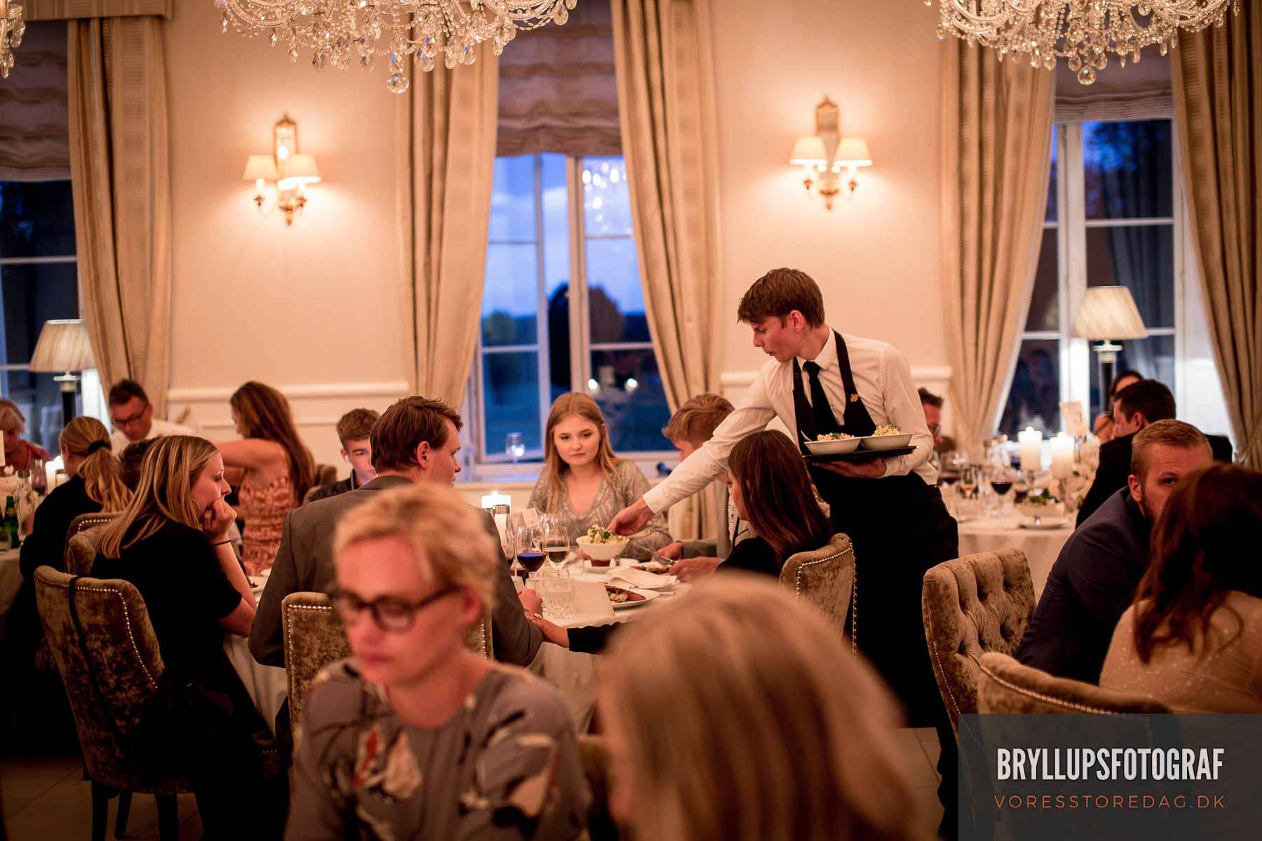 Fest fotograf/video - bryllup - sølvbryllup - konfirmation - fødselsdag
