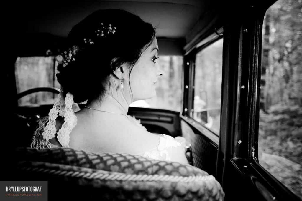 bryllupsfotograf Århus 11