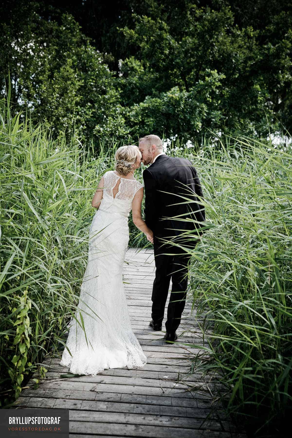bryllupsfotograf Århus 13