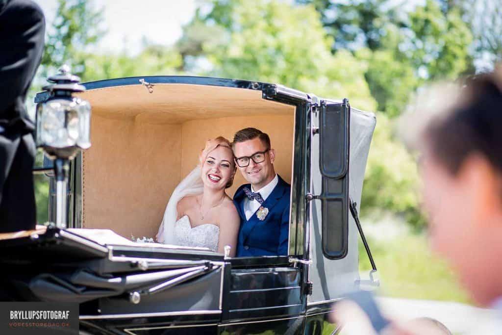 bryllupsfotograf Århus 14