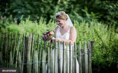 bryllupsfotograf Århus 27