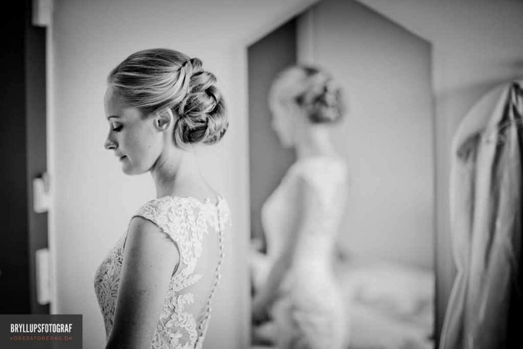 bryllupsfotograf Århus 29
