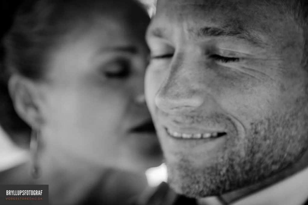 bryllupsfotograf Århus 5