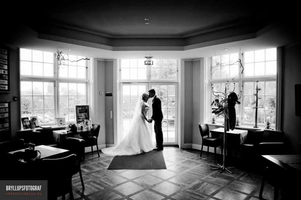bryllupsfotograf Århus 8