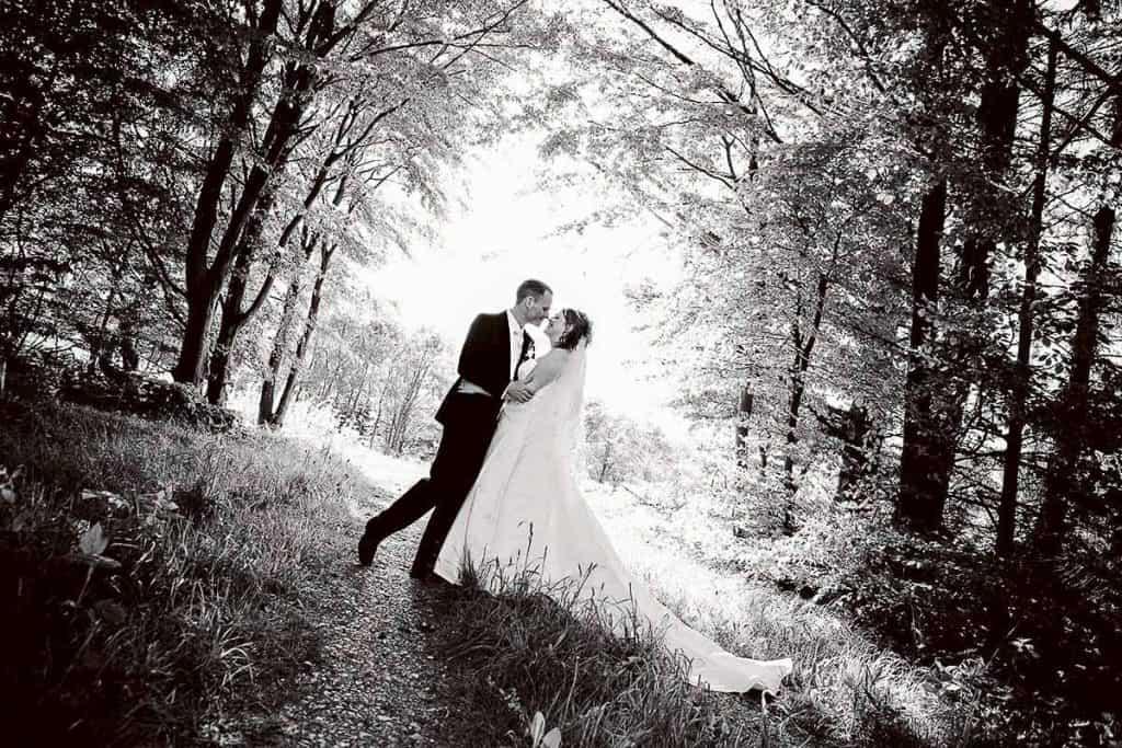 bryllupsfotograf i Århus 3