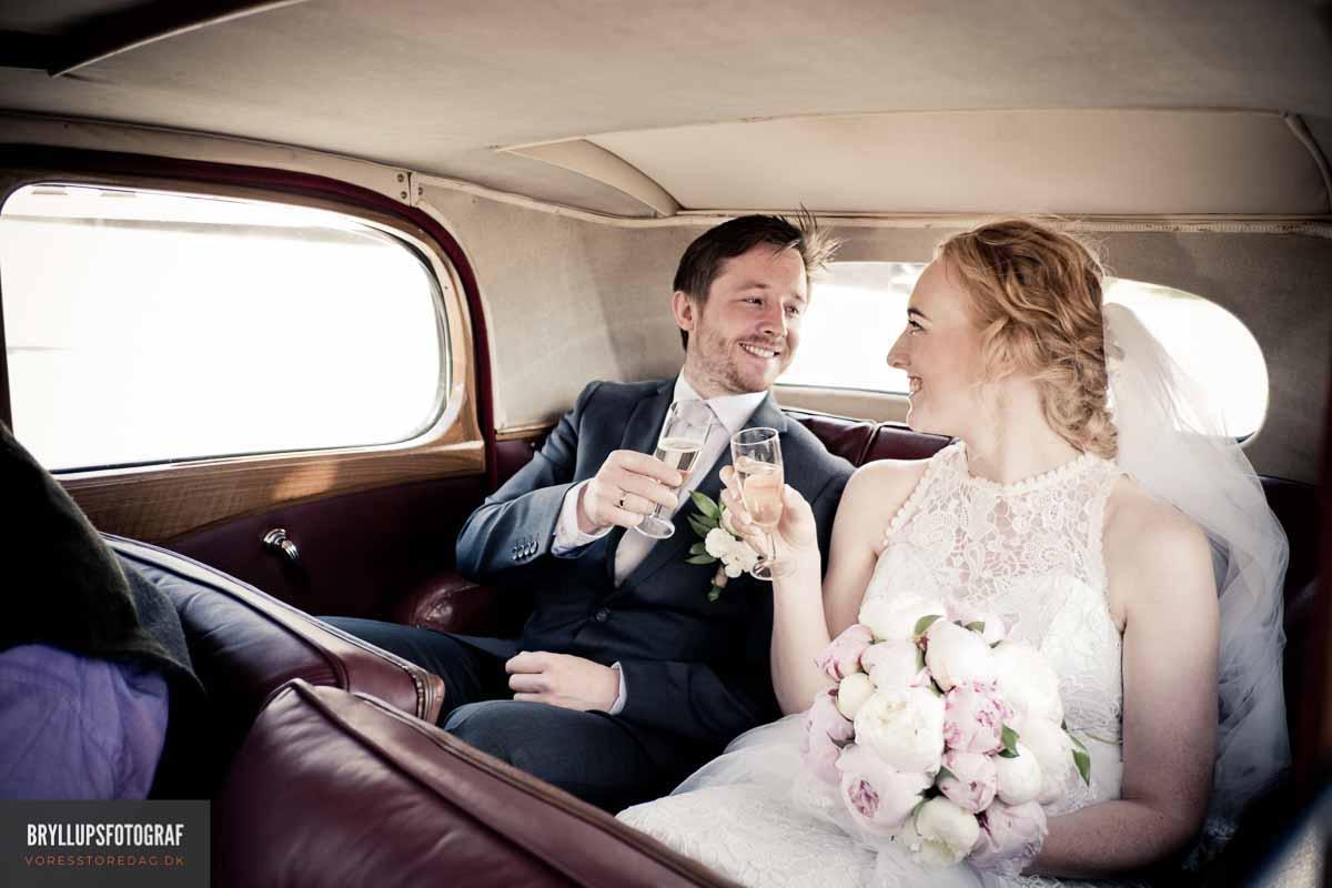 bryllupsfotograf vejle 2