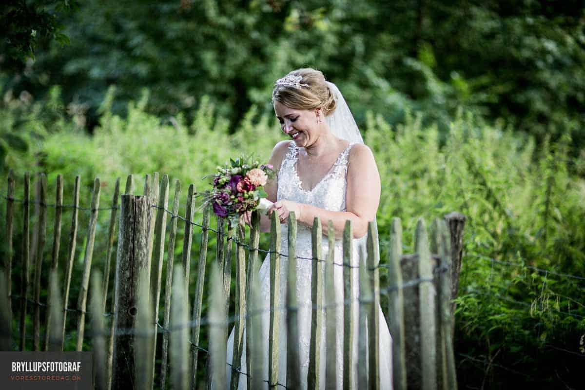 bryllupsfotograf vejle 27