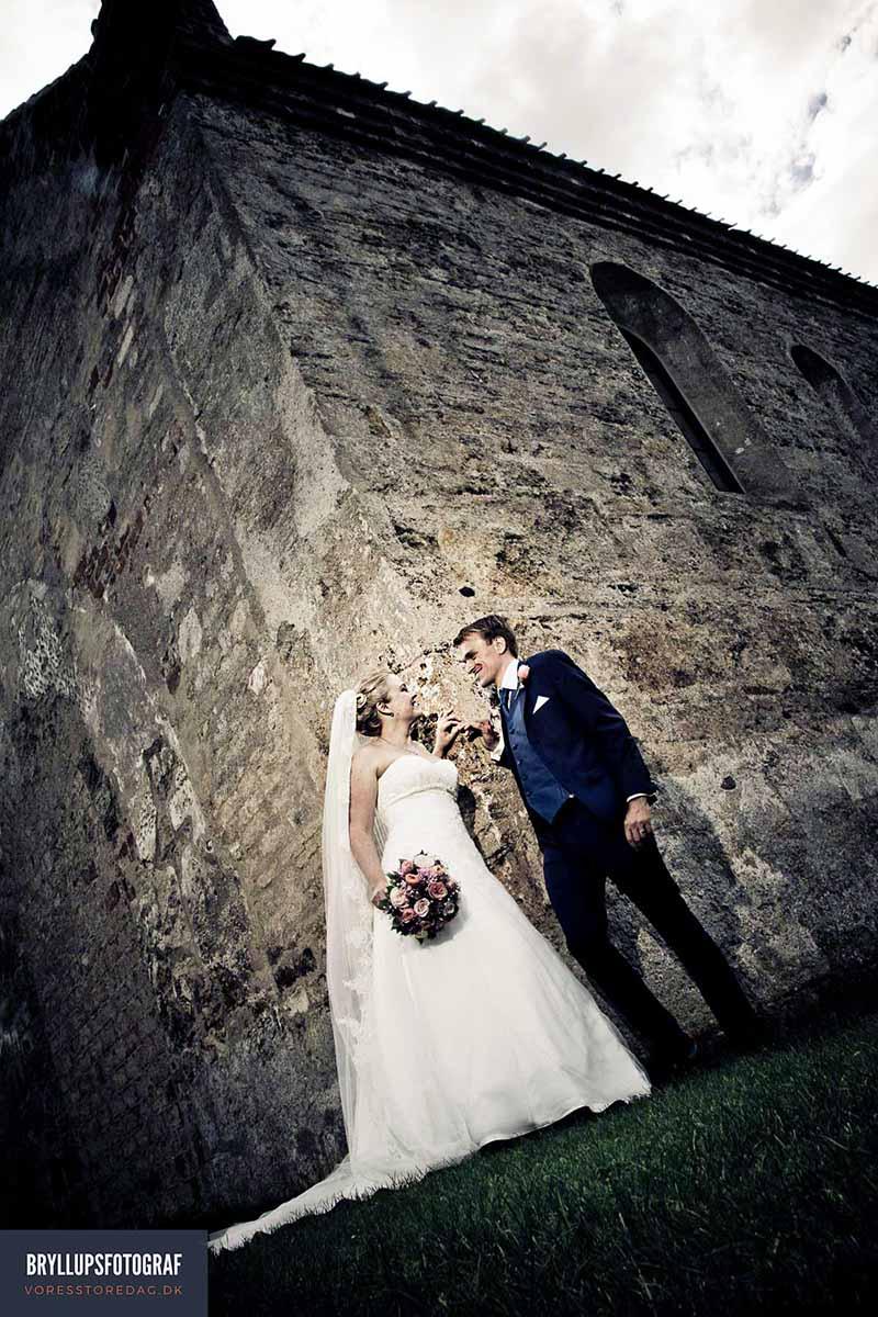 Bryllupsfest Vejle - bryllupsarrangementer, familiefest, familiefester