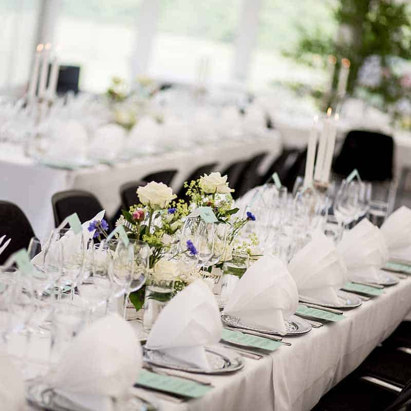 bryllupsfotograf Tårnby