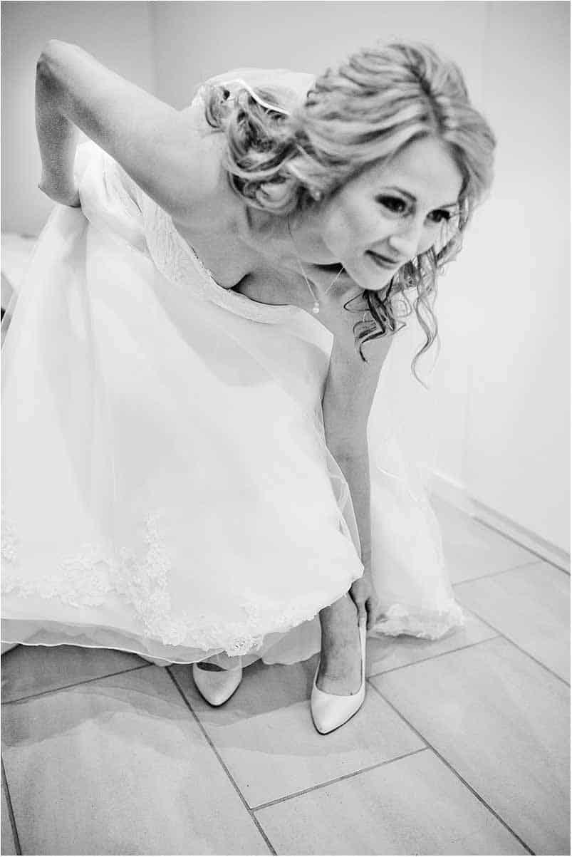 dansk foto bryllup Virum