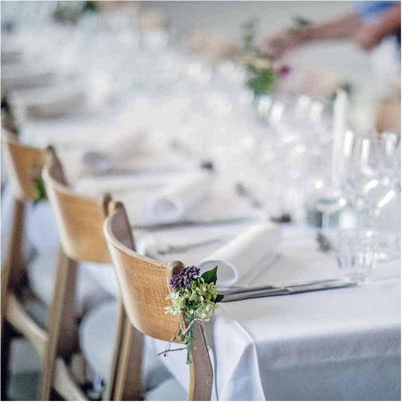 bordkort bryllup Aarhus
