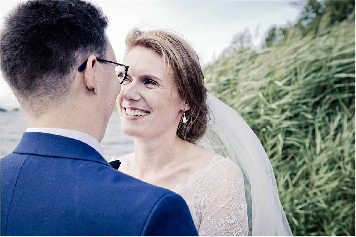 ideer til billigt bryllup i Aarhus