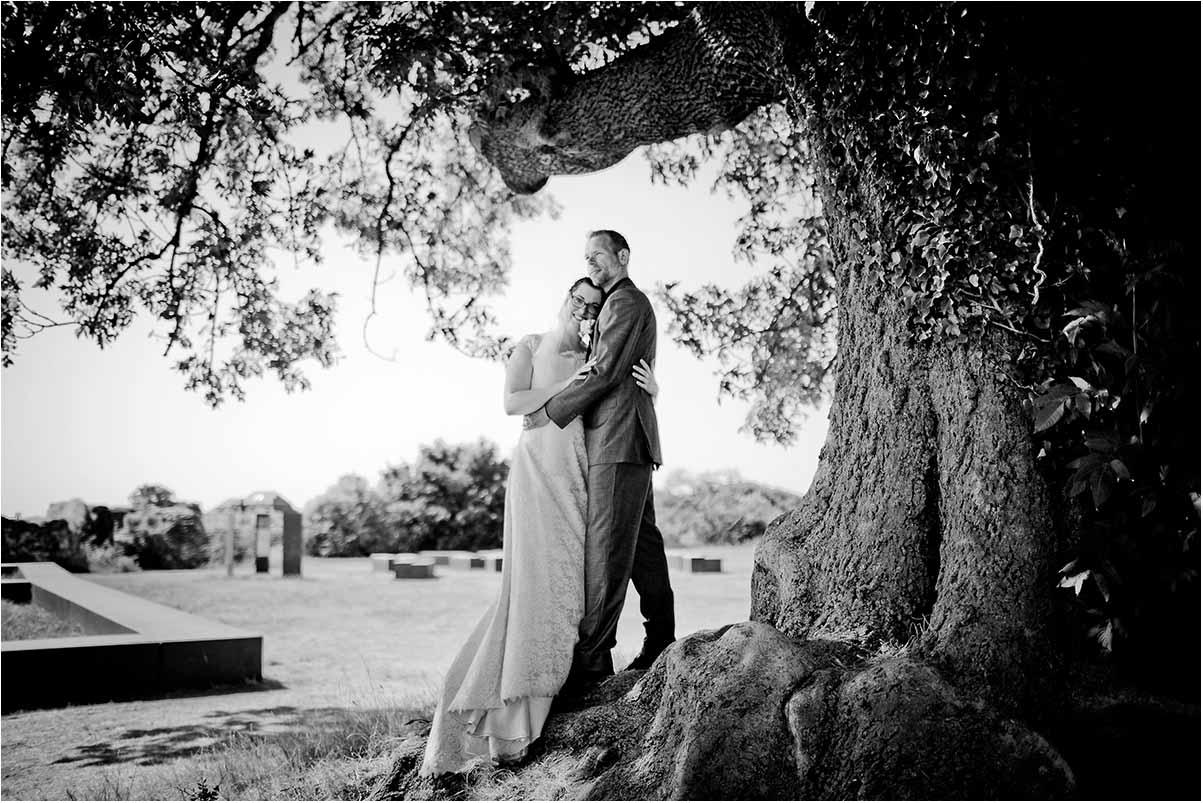 fotograf bryllup pris Aarhus