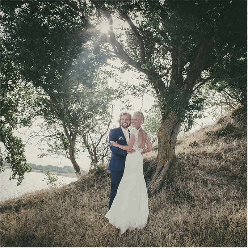 bryllupsfoto i viborg