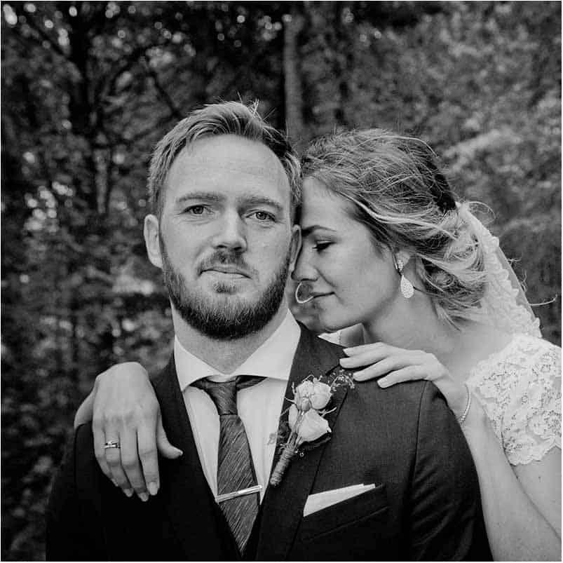 bryllupsfoto svendborg