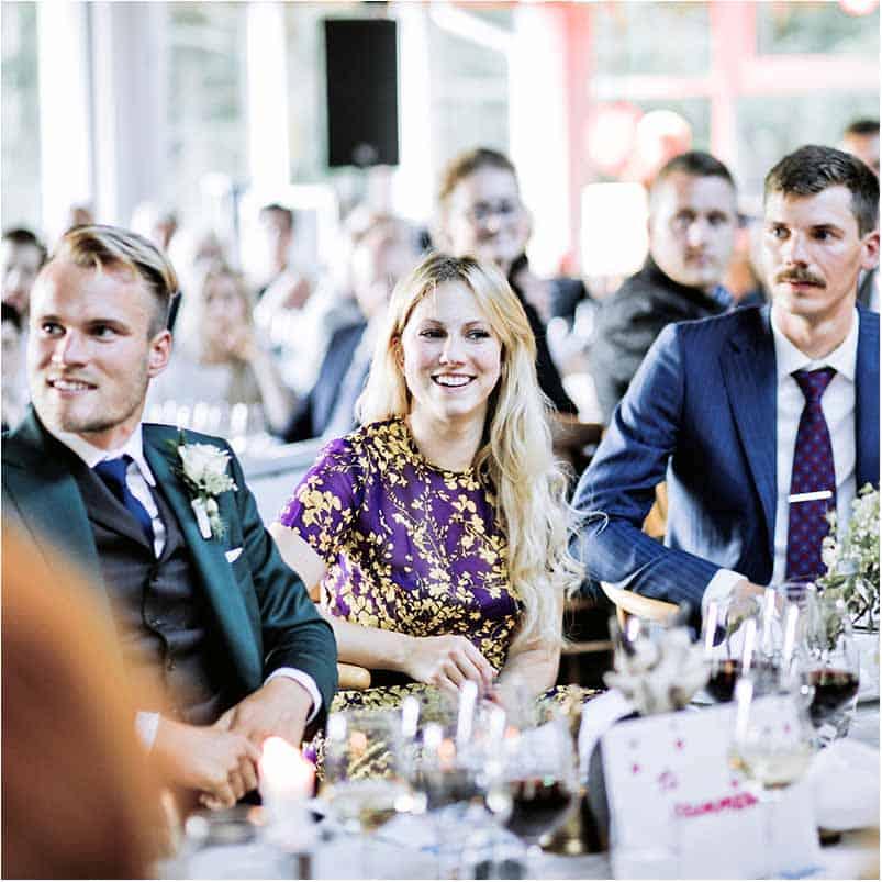 bryllupsfotografering i Århus