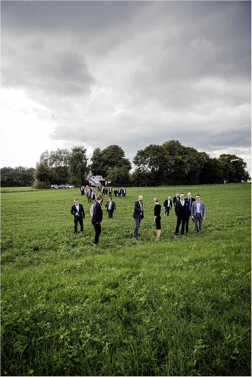 jakkesæt bryllup Aarhus