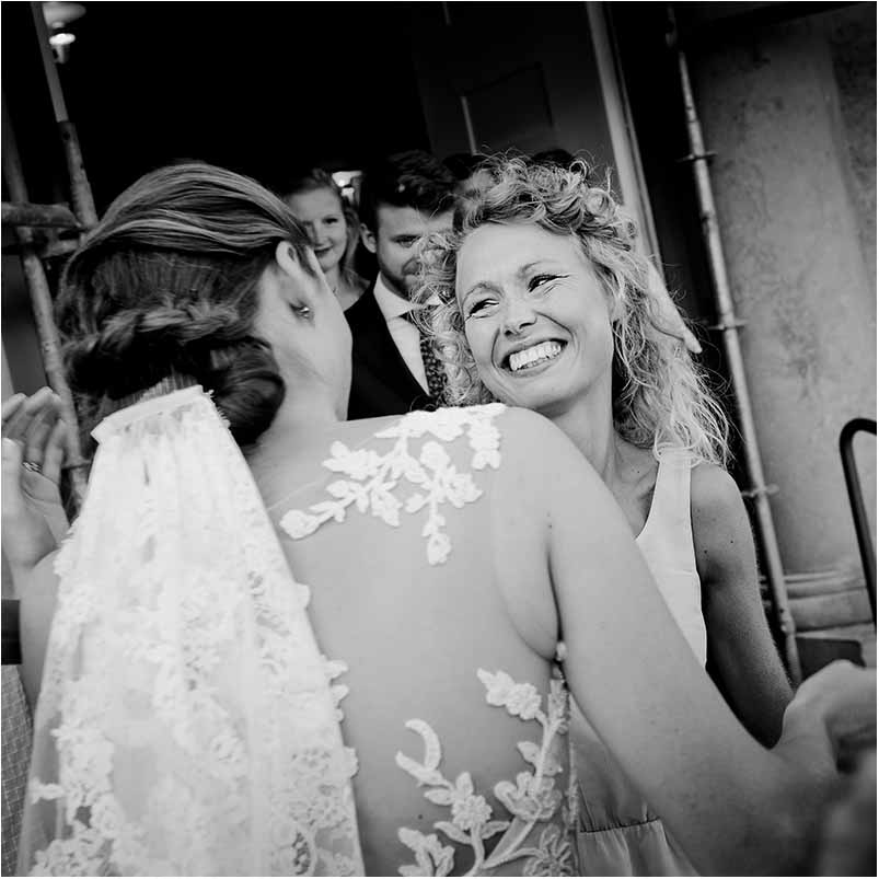 hvad koster en bryllupsfotograf Sophienberg Slot