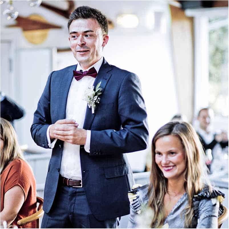 pris bryllupsfotograf Aarhus