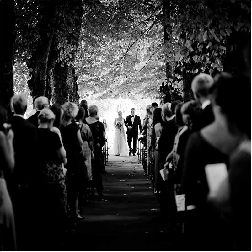 bedste bryllupsfotograf i Aarhus