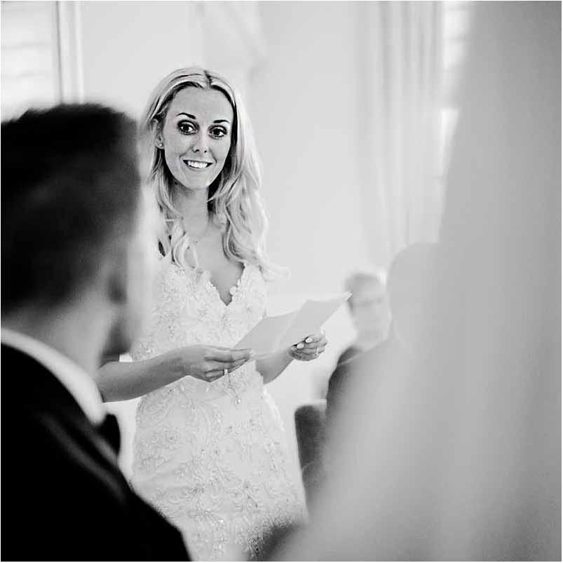 rungsted bryllupsfoto