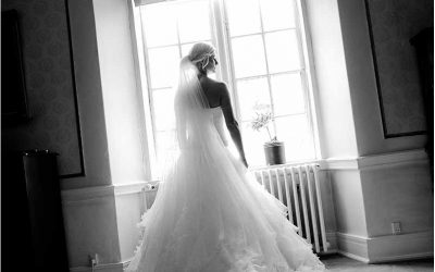 Find bryllupsfotograf