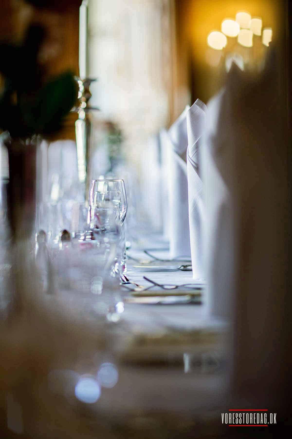 Skanderborg bryllup - Bryllupsfotograf til Kreative bryllupsbilleder