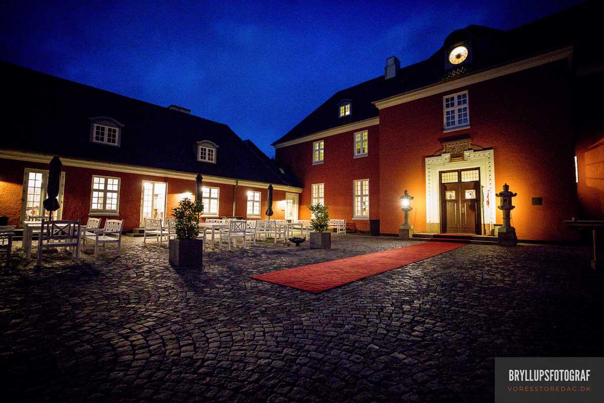 Sinatur Hotel Skarrildhus | Ufatteligt lave priser
