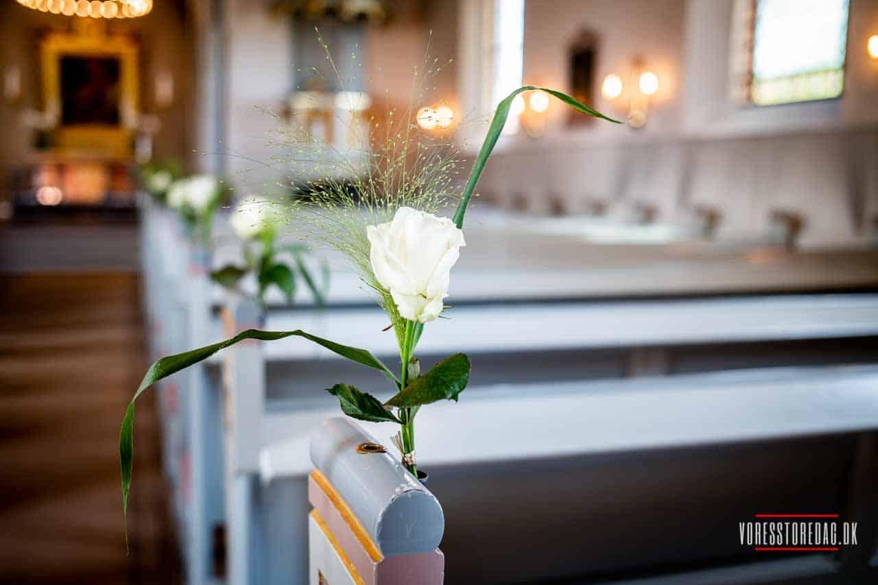 Egebæksvang Kirke, Strandvejen 336D, 3060 Espergærde
