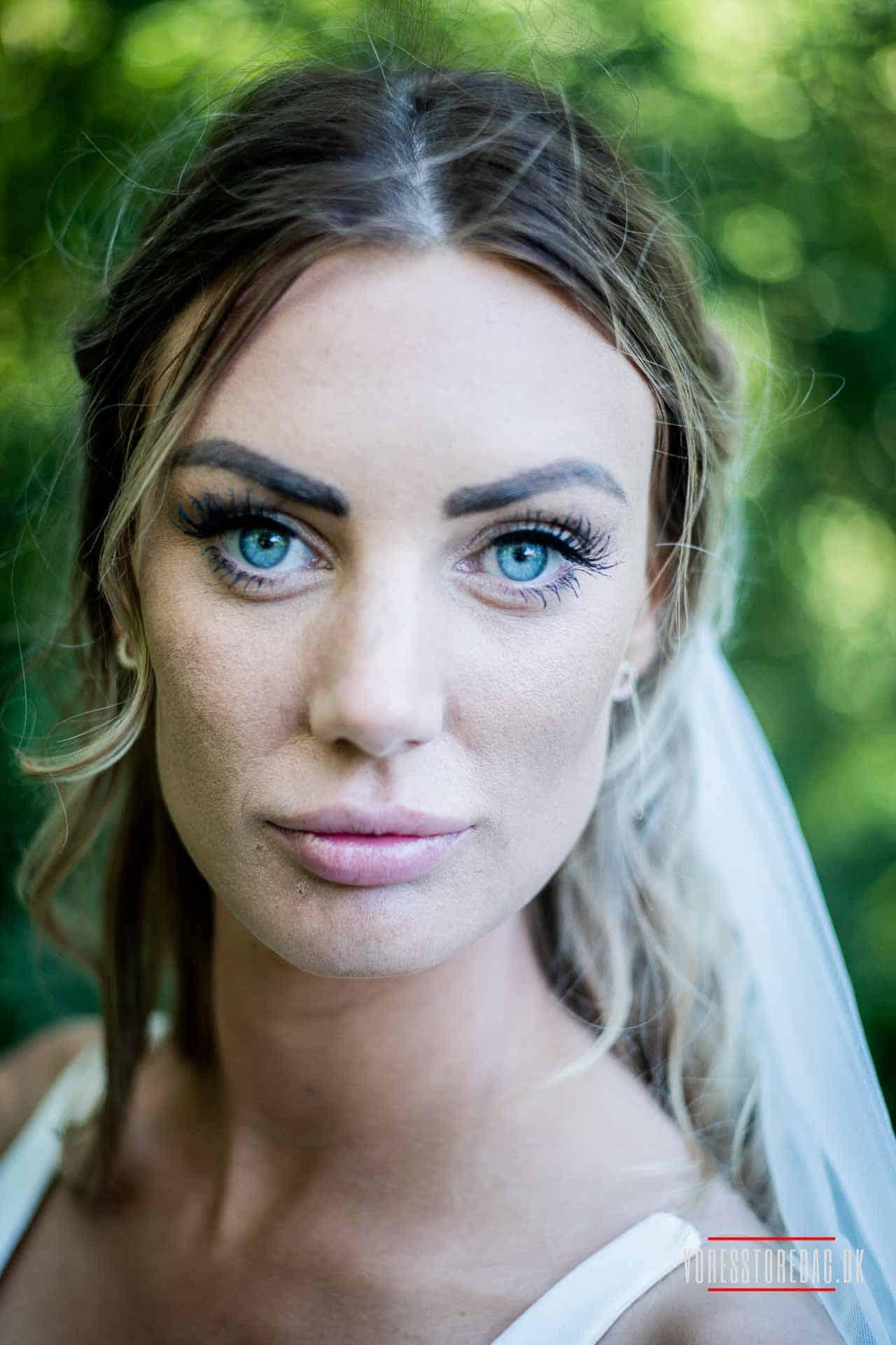 Bryllupper i Esbjerg Kommune Jeres bryllup er en af de største mærkedage i jeres liv